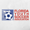 Florida Youth Soccer Association