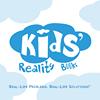 Kids' Reality Books
