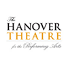 The Hanover Theatre and Conservatory for the Performing Arts