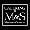 Catering by McCormick & Schmick's