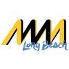 American Marketing Association Long Beach
