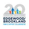 The Edgewood/Brookland Family Support Collaborative