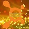 Orangetheory Fitness Coral Gables