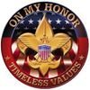 Troop 229 - Harker Heights, TX - Boys Scouts of America