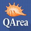 QArea Inc. - Software outsourcing
