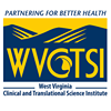 West Virginia Clinical and Translational Science Institute