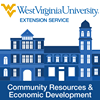 WVU Community Resources & Economic Development