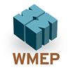 Wisconsin Manufacturing Extension Partnership (WMEP)