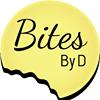 Bites by D