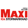 ICA Maxi Allum Partille