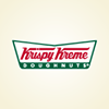 Krispy Kreme India thumb