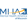 Mental Health America of Wisconsin