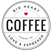 Big Heart Coffee