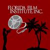 Florida Film Institute