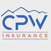 CPW Insurance