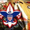 Boy Scouts Troop 762