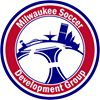 Milwaukee Soccer Development Group