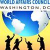 World Affairs Council - Washington, DC