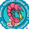 Annual National Shrimp Festival