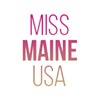 Miss Maine USA