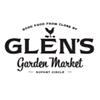 Glen's Garden Market - Dupont