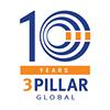 3Pillar Global