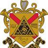Phi Mu Alpha - Epsilon Sigma