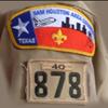 Troop 878 Boy Scouts