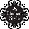 Element Style Boutique Wauwatosa