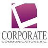 Corporate Communications, Inc.