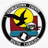 Georgetown County Parks & Recreation