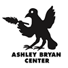 Ashley Bryan Center