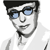 Edith Head and Company: Costumes & Jewelry 1924 - 2015