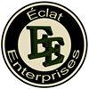 Éclat Enterprises, LLC