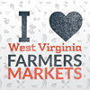West Virginia Farmers Market Association