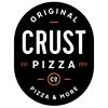 Crust Pizza Co.