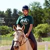 Whispering Pines Stables/Upstate Equestrian Ministry