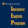 Intensive English Program at WVU