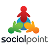 Social Point thumb