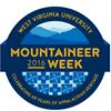 Mountaineer Week