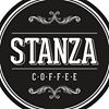 Stanza Coffee Bar