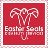 Easterseals Eastern PA