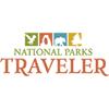 National Parks Traveler thumb