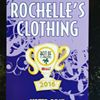 Rochelle's Clothing