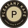 Pleasant Kafe