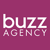 The Buzz Agency