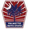 Palmetto Boys State