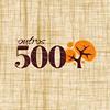 Outros 500 produções colaborativas