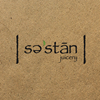 Sustain Juicery Houston