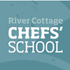 River Cottage Chefs' School